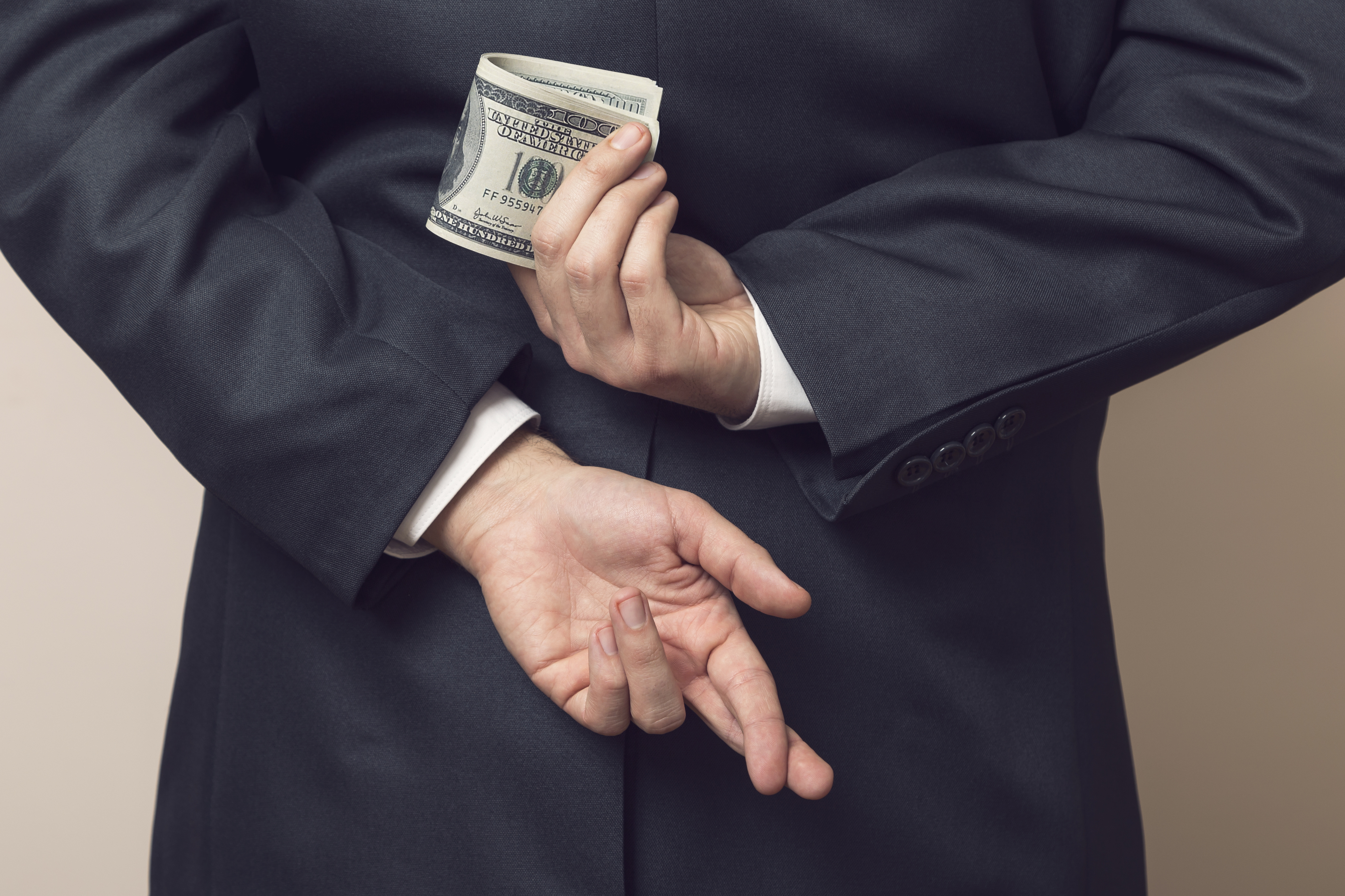 If It Seems Too Good To Be True, It Probably Is: The 7 Biggest Financial Scams in American History