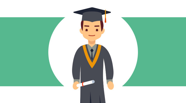 7 Financial Mistakes for New Grads to Avoid