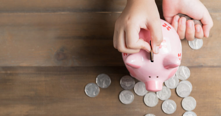 Types of Savings Accounts: Where to Put Your Extra Money