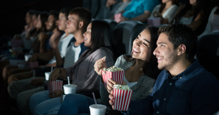 Trim Insights: [UPDATED] MoviePass Subscription Growth Comes to a Screeching Halt