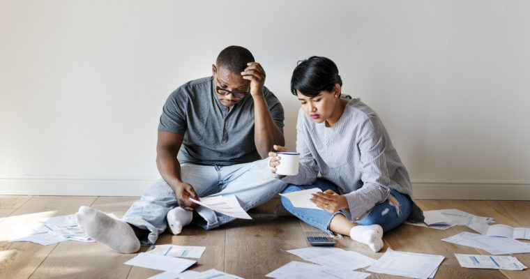 Paying Off Debt: Avalanche Vs. Snowball Method