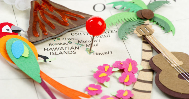 How to File for Bankruptcy in Hawaii