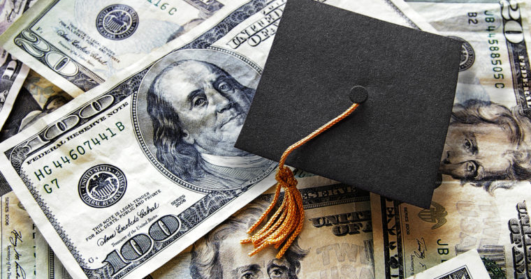 How to Remove Defaulted Student Loans from Your Credit Report